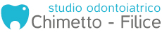 Studio Chimetto Filice