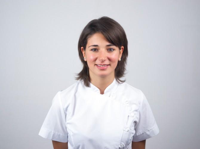 Manuela-Bottai-assistente-dentista-a-Pisa