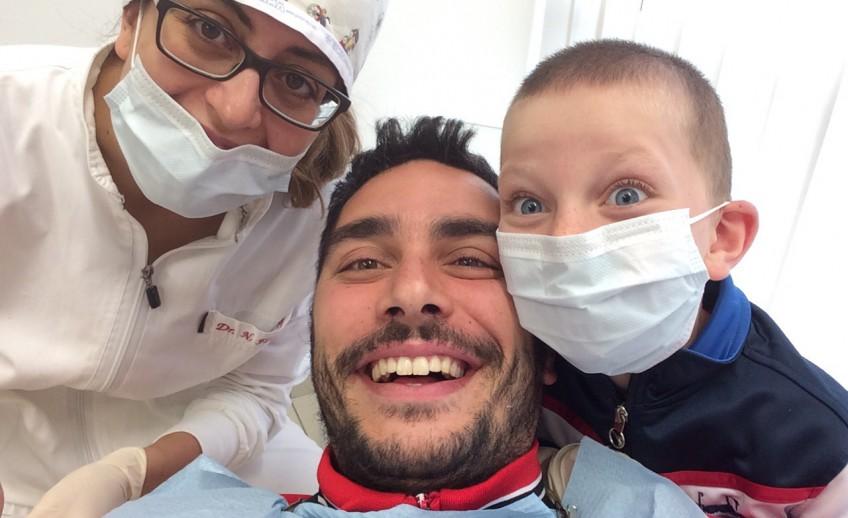 prevenzione-Chimetto-Filice-dentista-a-Pisa